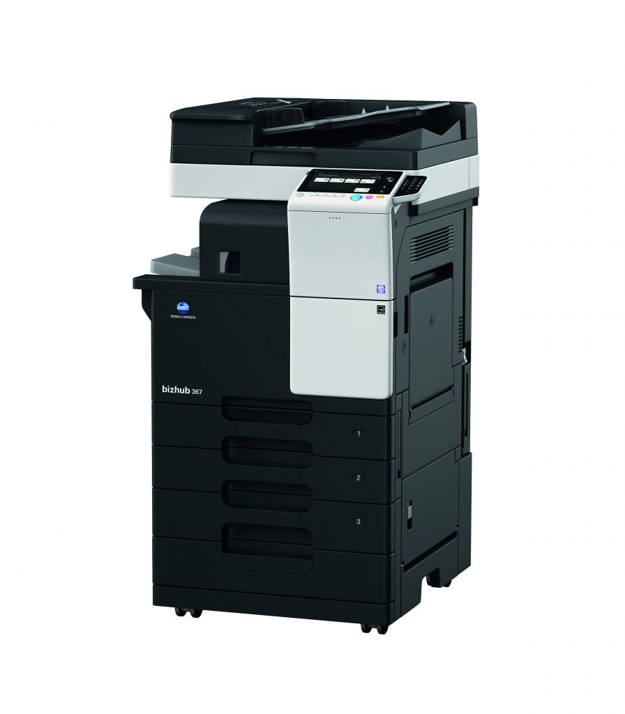 מקורי מכונות צילום בשחור לבן – מימד צילום והדפסה במימד אחר ZJ-31