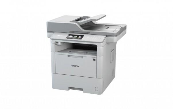 מימד- צילום והדפסה