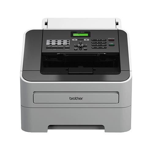 Fax-2840-web