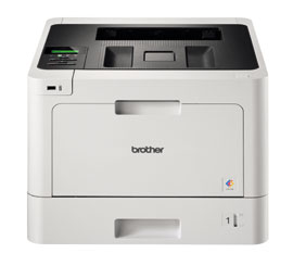 מדפסת לייזר HL_L8260CDW
